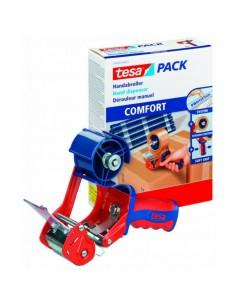 Dyspenser TESAPACK COMFORT-8300