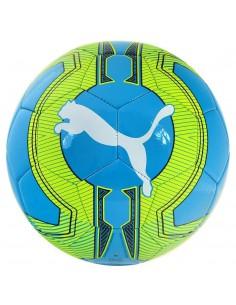 Piłka nożna PUMA POWER 301 302