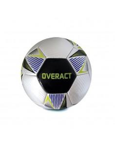 Piłka nożna OVERACT
