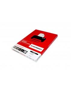 Etykieta samoprzylepna EME39 70x16,9 (51) 100A4-6374