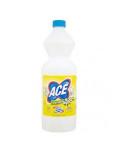 ACE płyn 1l LEMON-3958