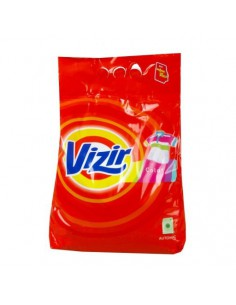 Proszek do prania VIZIR kolor 3,5kg