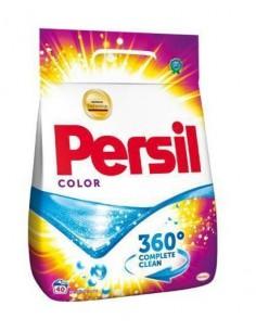 Proszek do prania PERSIL kolor 2,8kg