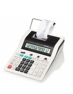 Kalkulator CITIZEN CX-123N z drukarką-3930