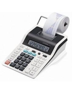 Kalkulator CITIZEN CX-32N z drukarką -3929