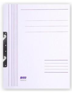 Skoroszyt z zawieszką 1/1 BIGO -907