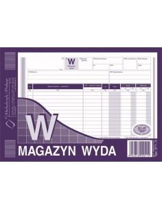MW Magazyn wyda A5 371-3-70