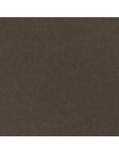 Karton 50x70 170g ciemno brązowy CAFFE SIRIO