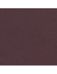 Karton 50x70 170g ciemny fiolet VINO SIRIO