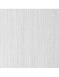 Papier Elfenbens 185g Kratka biały pak. 20A4