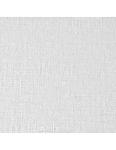 Papier Elfenbens 185g  Tk. Lniana biały pak. 20A4