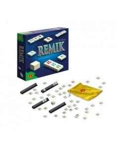 Gra REMIK LICZBOWY DE LUXE-1326
