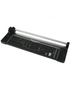 Obcinarka gilotyna krążkowa OPUS A3 LED Rolocut-4475