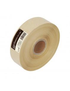 Taśma papierowa 36x105 SILWE-2838