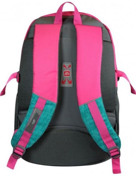 Plecak ARE PL - 1703-6699