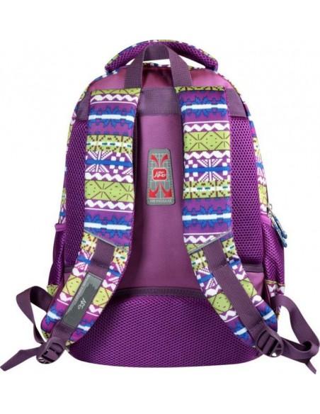 Plecak ARE PL - 1704-6707