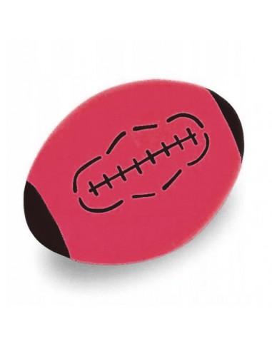 Piłka miękka Rugby Adriatic 85