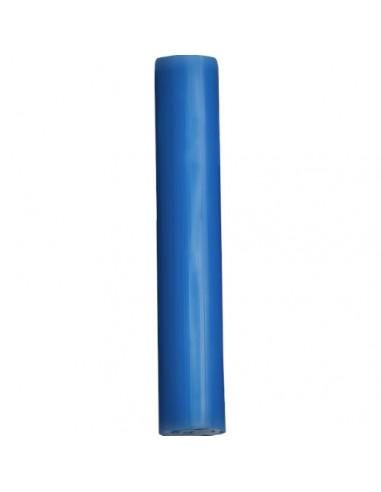 Platselina niebieska Mona 1 kg w...