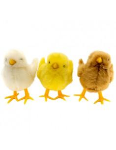 Kurczaczki Wielkanocne 3...