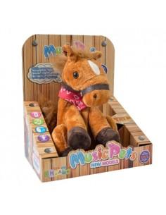 Zabawka Koń interaktywny...