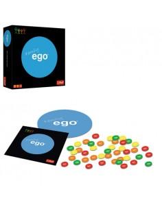 """Gra """"Ego Family"""" Trefl"""