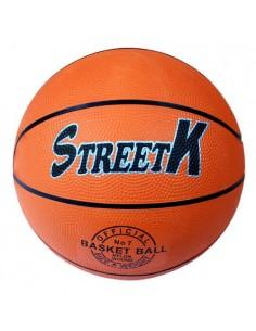 Piłka do koszykówki StreetK