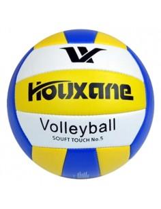Piłka siatkowa Houxane