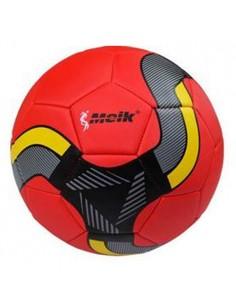 Piłka nożna Meik