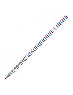 Ołówek trójkątny HB Marine