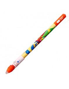 Długopis zmywalny 0,5mm...