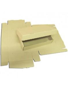 Karton składany 31,5x21,5x7...