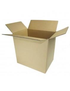 Karton klapowy 31x22x30cm A4