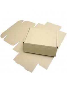 Karton fasonowy C5...