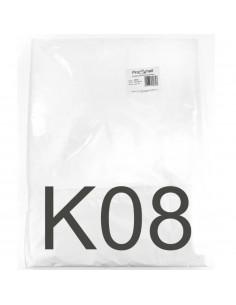 Foliopak K08 Koperta...