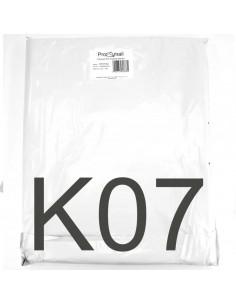 Foliopak K07 Koperta...