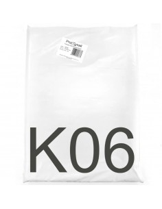 Foliopak K06 Koperta...