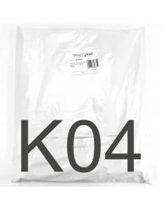 Foliopak K04 Koperta...