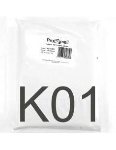 Foliopak K01 Koperta...