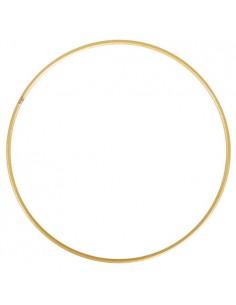 Ring metalowy obręcz 30 cm...