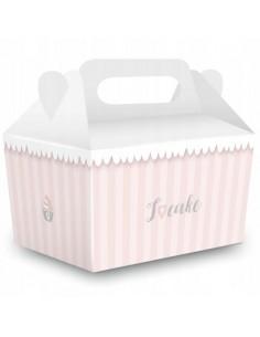 Pudełko na tort/ciasto