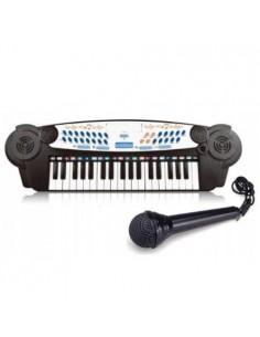 Zabawka pianinko Keyboard z...
